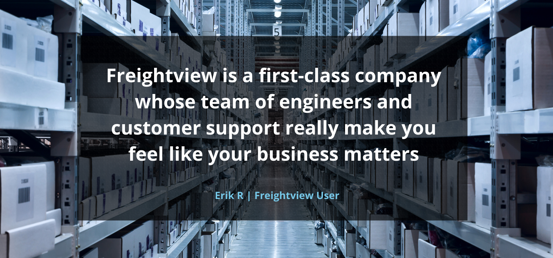 Customer Quote (1)