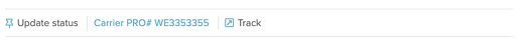 r+l tracking